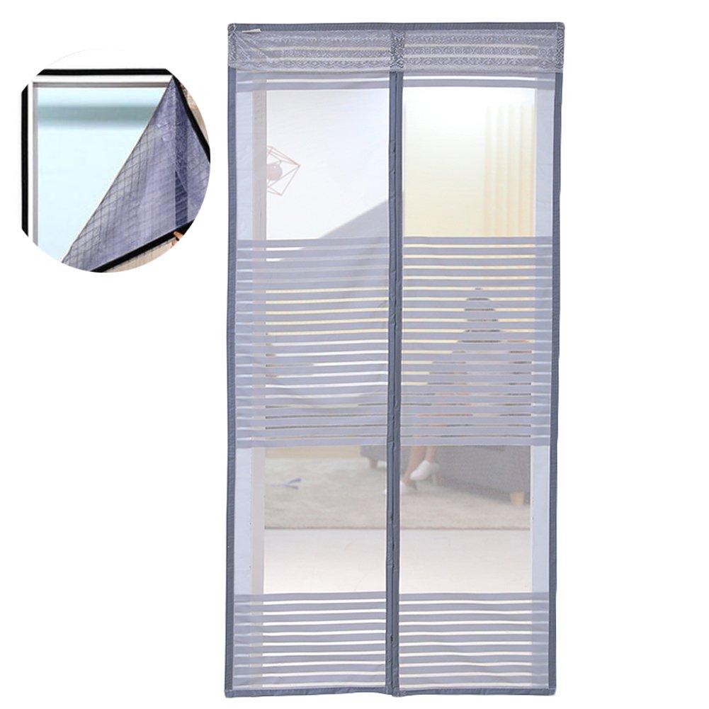 Full Size of Fliegengitter Magnet Tr Insekten Moskitonetz Vorhang Magnettafel Küche Fenster Maßanfertigung Für Wohnzimmer Fliegengitter Magnet