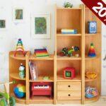 Aufbewahrungsboxen Kinderzimmer Stapelbar Mit Deckel Mint Amazon Design Plastik Holz Aufbewahrungsbox Ebay Ikea Bioaufbewahrung Regal Sofa Regale Weiß Kinderzimmer Aufbewahrungsboxen Kinderzimmer