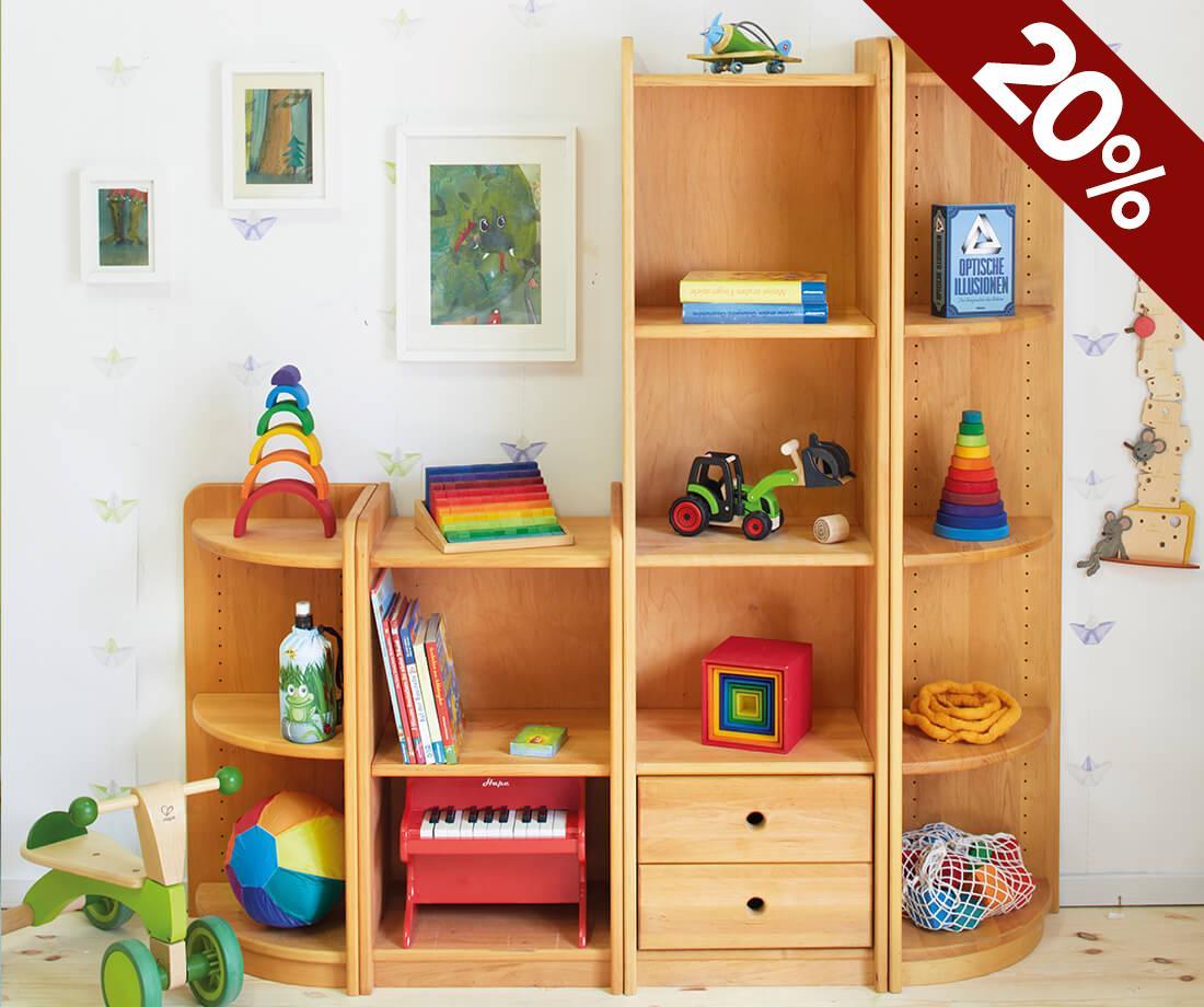 Full Size of Aufbewahrungsboxen Kinderzimmer Stapelbar Mit Deckel Mint Amazon Design Plastik Holz Aufbewahrungsbox Ebay Ikea Bioaufbewahrung Regal Sofa Regale Weiß Kinderzimmer Aufbewahrungsboxen Kinderzimmer