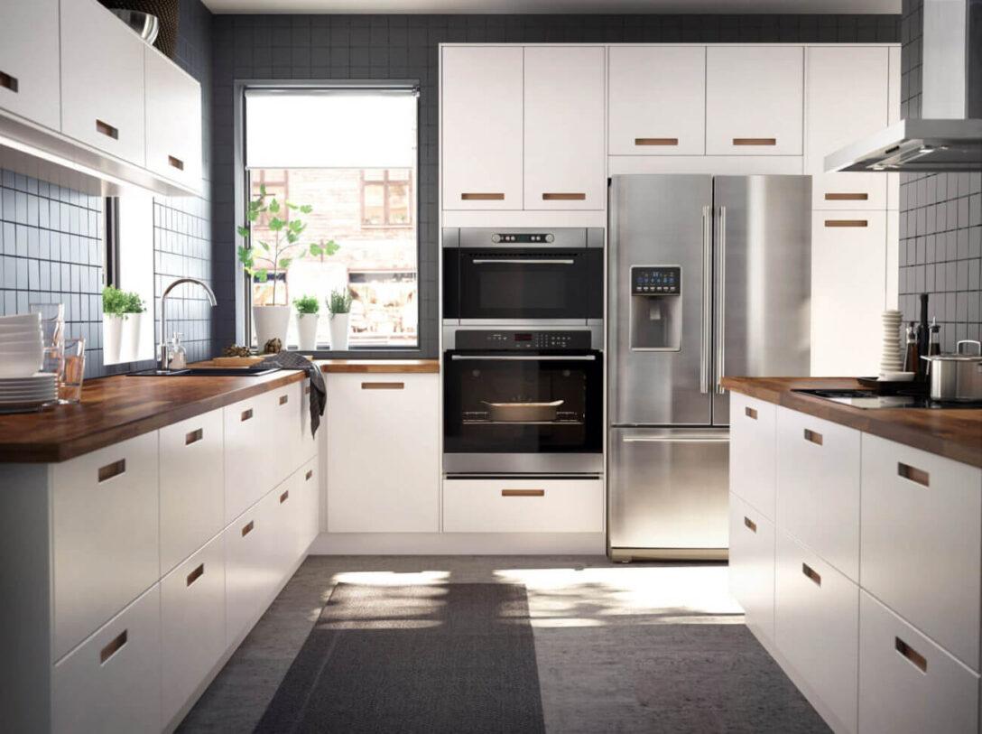 Large Size of Küchen Aktuell Preis Einer Einbaukche Wie Viel Kostet Eine Neue Kche Im Regal Wohnzimmer Küchen Aktuell