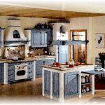 Küchenideen Wohnzimmer Kchenideen Kchenstudio Andy Albrecht