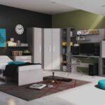 Ikea Jugendzimmer Wohnzimmer Bildergebnis Fr Jugendzimmer Jungen Ikea Betten 160x200 Küche Kaufen Sofa Kosten Bei Miniküche Bett Mit Schlaffunktion Modulküche