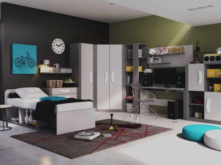 Medium Size of Bildergebnis Fr Jugendzimmer Jungen Ikea Betten 160x200 Küche Kaufen Sofa Kosten Bei Miniküche Bett Mit Schlaffunktion Modulküche Wohnzimmer Ikea Jugendzimmer
