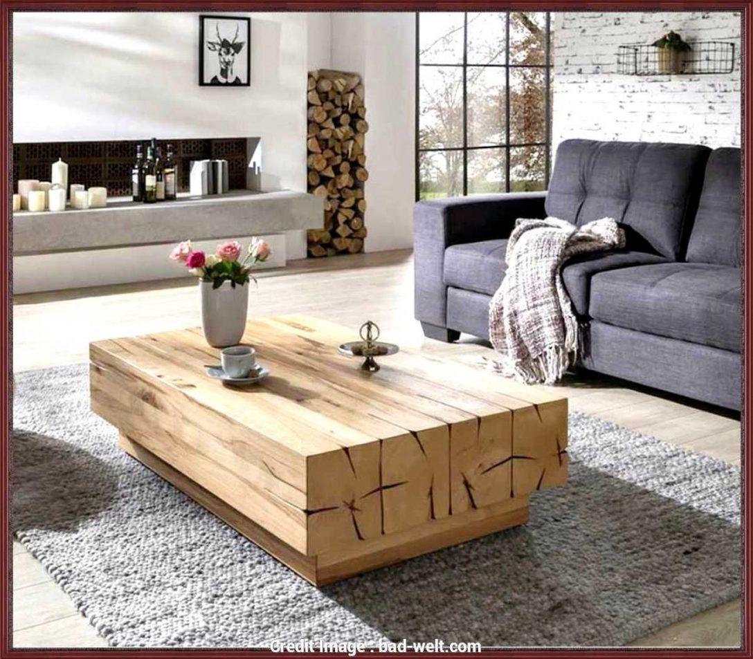 Large Size of Sofa Selber Bauen Welches Holz Ikea Couch Polsterung Anleitung Holzpaletten Lounge Aus Paletten Matratzen Pdf Obi 16 Neu Sofort Lieferbar Schillig Hocker 3er Wohnzimmer Sofa Selber Bauen