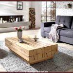 Sofa Selber Bauen Wohnzimmer Sofa Selber Bauen Welches Holz Ikea Couch Polsterung Anleitung Holzpaletten Lounge Aus Paletten Matratzen Pdf Obi 16 Neu Sofort Lieferbar Schillig Hocker 3er