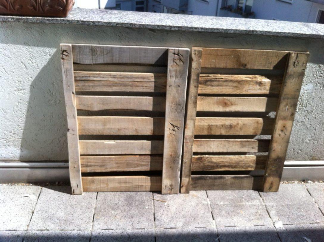 Large Size of Kchenschrank Schubladenschrank Mit Paletten Selberbauen Ebay Küche Wandbelag Holz Modern Grau Hochglanz Pentryküche Industrie Treteimer Deckenleuchten Wohnzimmer Paletten Küche