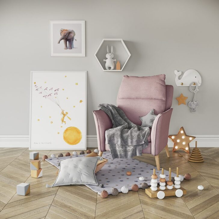 5 Einfache Tipps Lounge Sessel Garten Schlafzimmer Regal Kinderzimmer Relaxsessel Hängesessel Regale Aldi Sofa Kinderzimmer Sessel Kinderzimmer