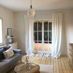 Kurze Gardinen Wohnzimmer Kurze Gardinen Krzen Oder Nicht Wohnzimmer Cozyhome Schlafzimmer Für Die Küche Scheibengardinen Fenster