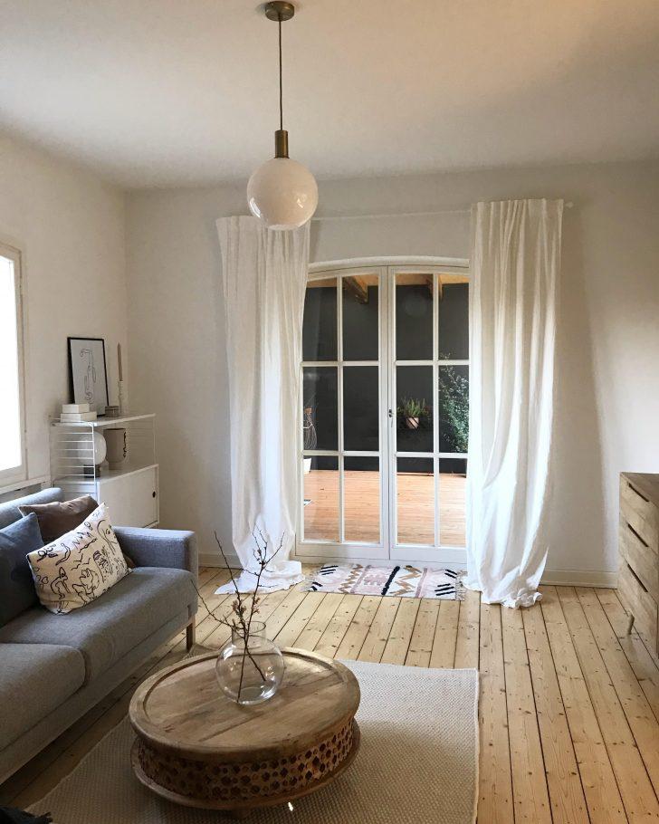Medium Size of Kurze Gardinen Krzen Oder Nicht Wohnzimmer Cozyhome Schlafzimmer Für Die Küche Scheibengardinen Fenster Wohnzimmer Kurze Gardinen