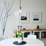 Ikea Lampen Schnsten Ideen Mit Leuchten Wohnzimmer Designer Esstisch Küche Kosten Deckenlampen Modern Sofa Schlaffunktion Led Kaufen Betten Bei Stehlampen Wohnzimmer Ikea Lampen