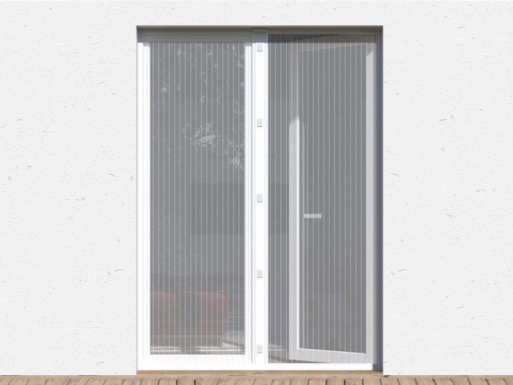Medium Size of Fliegengitter Magnet Moskitonetze Gnstige Fliegennetze Im Online Shop Magnettafel Küche Fenster Maßanfertigung Für Wohnzimmer Fliegengitter Magnet