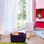 Kinderzimmer Ideen Und Gestalten Mit Schwrerhaus Regal Weiß Sofa Regale Kinderzimmer Einrichtung Kinderzimmer