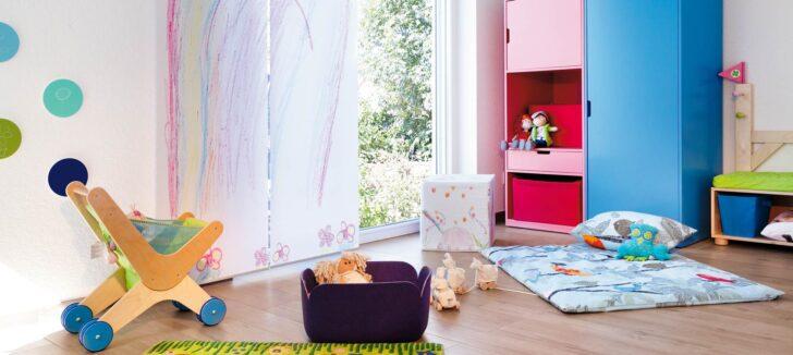 Medium Size of Kinderzimmer Ideen Und Gestalten Mit Schwrerhaus Regal Weiß Sofa Regale Kinderzimmer Einrichtung Kinderzimmer