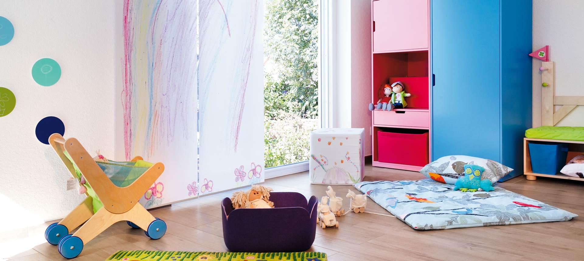 Full Size of Kinderzimmer Ideen Und Gestalten Mit Schwrerhaus Regal Weiß Sofa Regale Kinderzimmer Einrichtung Kinderzimmer