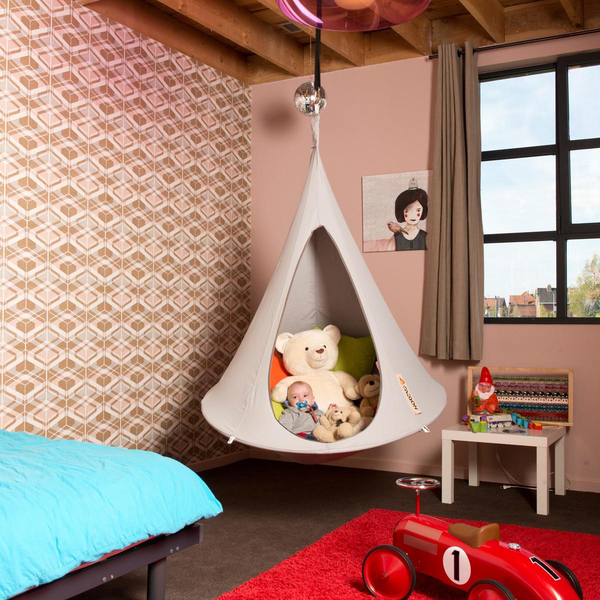 Full Size of Hängesessel Kinderzimmer Bonsai Hngesessel Regale Regal Weiß Garten Sofa Kinderzimmer Hängesessel Kinderzimmer