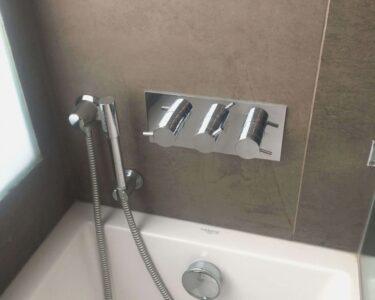 Dusche Einbauen Dusche Dusche Einbauen Badewanne Entfernen Siphon Walk In Nischentür Schiebetür Einhebelmischer Anal Mit Glasabtrennung Mischbatterie Bidet Pendeltür Glaswand