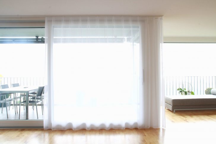 Medium Size of Fenster Gardinen Kinderzimmer Für Schlafzimmer Die Küche Wohnzimmer Scheibengardinen Wohnzimmer Gardinen Küchenfenster
