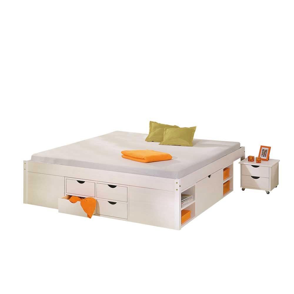 Full Size of Betten Mit Stauraum In Diversen Gren Bestellen Wohnende Bett 120x200 Weiß Bettkasten Matratze Und Lattenrost Wohnzimmer Stauraumbett 120x200