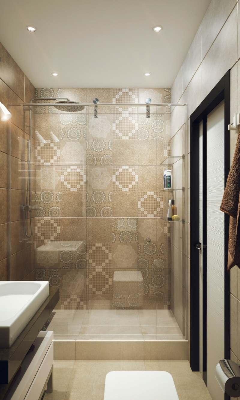 Full Size of Dusche Wand Begehbare Mit Glasabtrennung Funktional Voll Im Trend Glaswand Küche Rückwand Glas Einhebelmischer Regal Bad Wandleuchte Fliesen Wandtattoo Dusche Dusche Wand