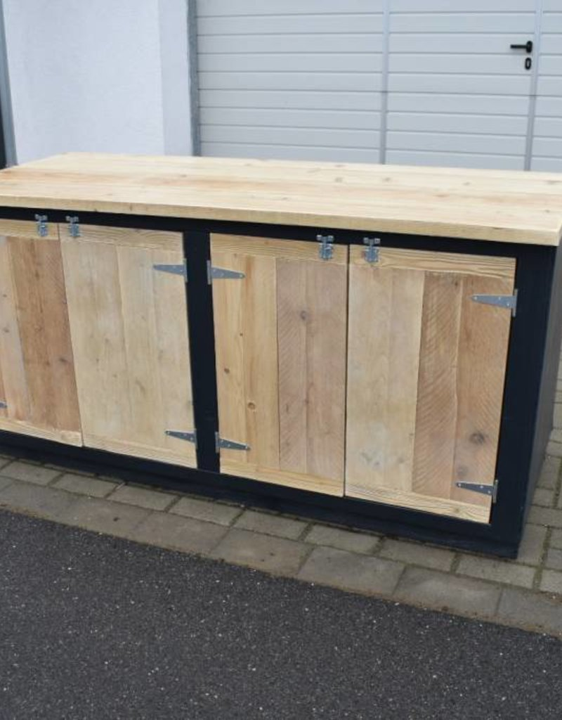 Full Size of Kücheninsel Landhaus Sideboard Kcheninsel Wohnzimmer Kücheninsel