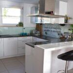 Kchentheke Bilder Ideen Couch Wohnzimmer Küchentheke