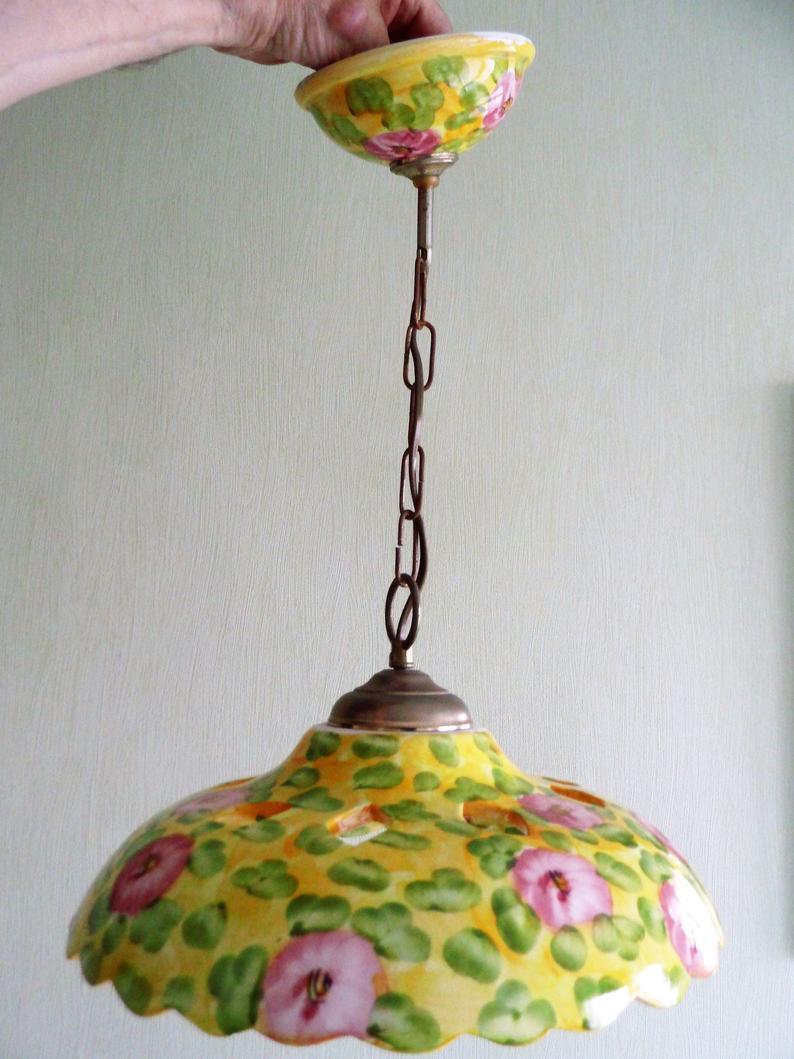 Full Size of Hängelampen Kronleuchter Hngelampen Beleuchtung Antike Hngelampe In Wohnzimmer Hängelampen