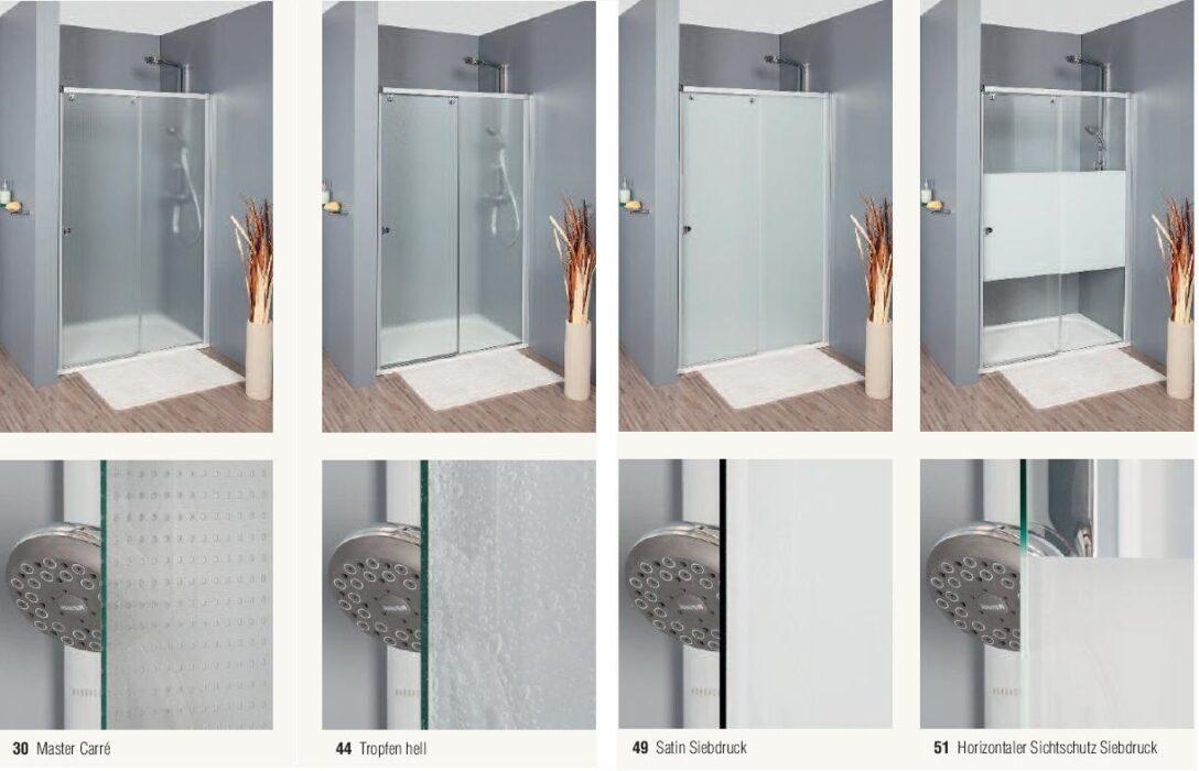 Large Size of Glaswand Dusche Freistehende Glastrennwand 160 200 Cm Bad Design Heizung Fliesen Für Wand Nischentür Kleine Bäder Mit Bluetooth Lautsprecher Schiebetür Dusche Glaswand Dusche