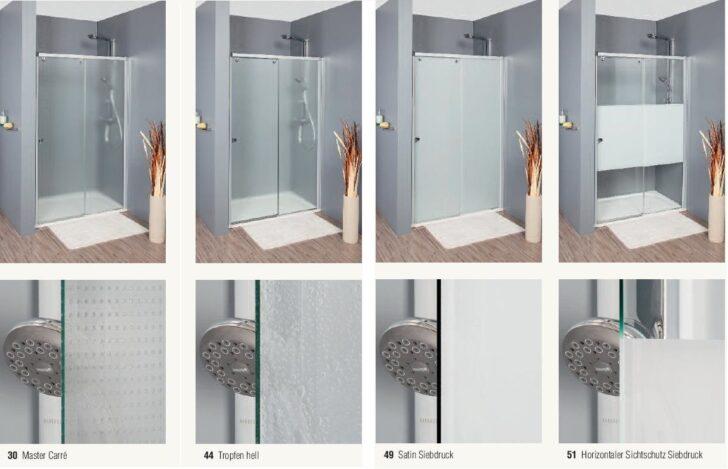 Glaswand Dusche Freistehende Glastrennwand 160 200 Cm Bad Design Heizung Fliesen Für Wand Nischentür Kleine Bäder Mit Bluetooth Lautsprecher Schiebetür Dusche Glaswand Dusche