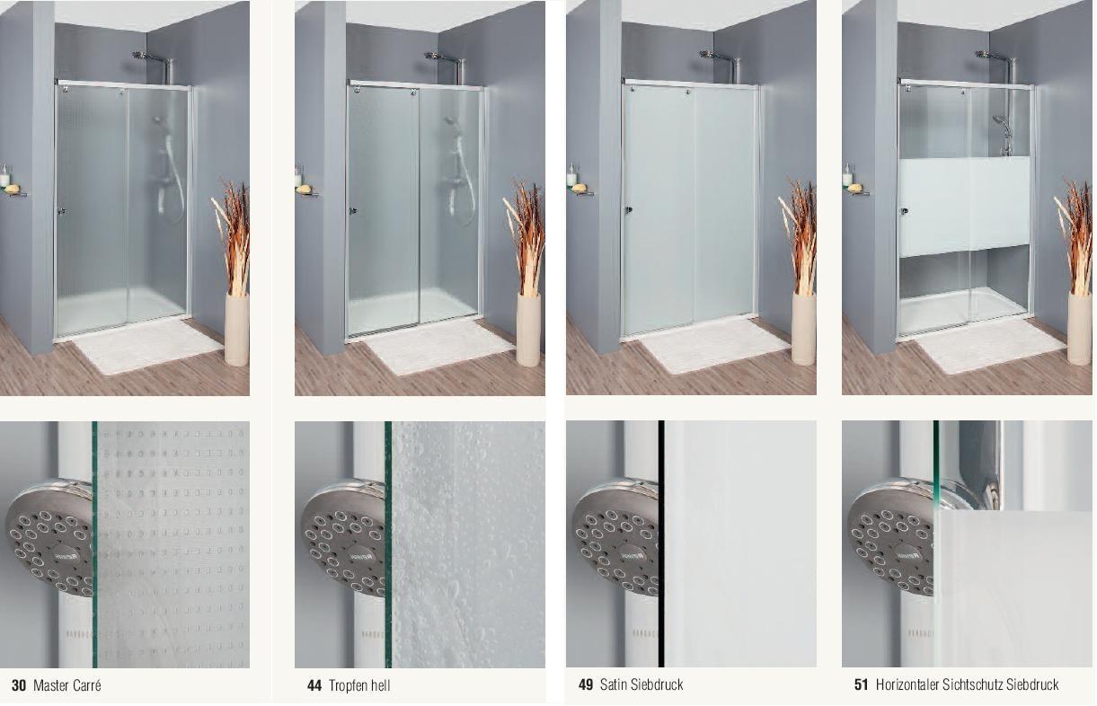 Full Size of Glaswand Dusche Freistehende Glastrennwand 160 200 Cm Bad Design Heizung Fliesen Für Wand Nischentür Kleine Bäder Mit Bluetooth Lautsprecher Schiebetür Dusche Glaswand Dusche