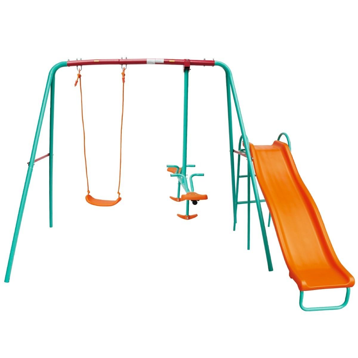 Full Size of Gartenschaukel Kinder Yorbay 3 In 1 Outdoor Schaukelgestell Kinderschaukel Regale Kinderzimmer Konzentrationsschwäche Bei Schulkindern Spielküche Regal Weiß Wohnzimmer Gartenschaukel Kinder