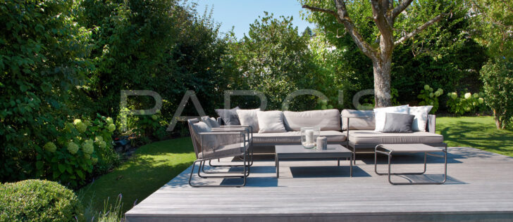 Medium Size of Terrassen Lounge Ausstattungskonzept Garten Gartengestaltung Sessel Loungemöbel Sofa Holz Set Möbel Günstig Wohnzimmer Terrassen Lounge