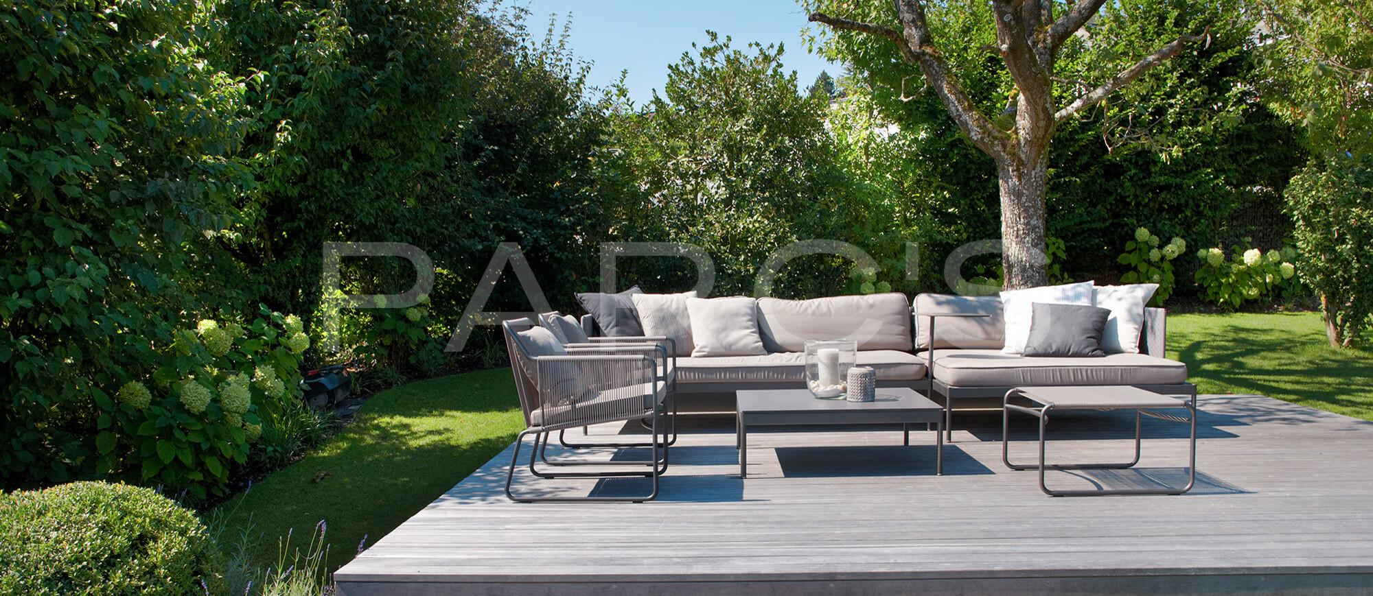 Full Size of Terrassen Lounge Ausstattungskonzept Garten Gartengestaltung Sessel Loungemöbel Sofa Holz Set Möbel Günstig Wohnzimmer Terrassen Lounge