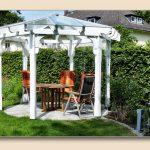 Pavillon Selber Bauen Wohnzimmer Pavillon Selber Bauen Holz Bausatz Kaufen Preise Von Holzonde Einbauküche Fenster Rolladen Nachträglich Einbauen Bett 140x200 Bodengleiche Dusche