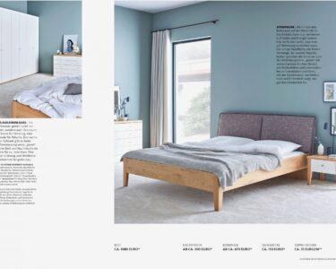 Wandregal Ikea Wohnzimmer Wandregal Schlafzimmer Ikea Traumhaus Dekoration Küche Kosten Landhaus Miniküche Bad Betten Bei 160x200 Sofa Mit Schlaffunktion Modulküche Kaufen