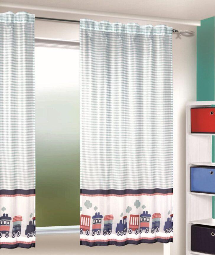 Medium Size of Kinderzimmer Fertigschal Zug Gardinen Outlet Regale Regal Weiß Sofa Kinderzimmer Schlaufenschal Kinderzimmer