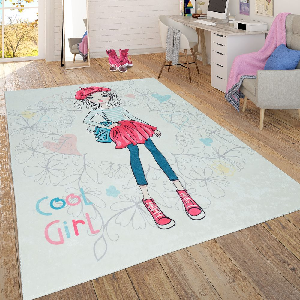 Full Size of Kinderzimmer Teppiche Teppich Mdchen Pastellfarben Teppichde Regal Weiß Sofa Regale Wohnzimmer Kinderzimmer Kinderzimmer Teppiche