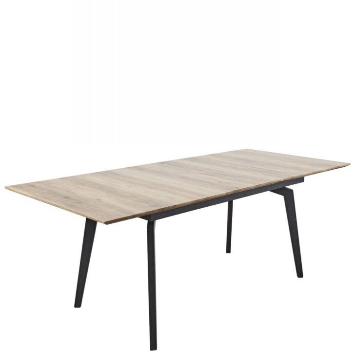 Esstische Ausziehbar Sofa Runde Esstisch Designer Bett Runder Massivholz Moderne Rund Holz Ausziehbarer 160 Massiv Glas Design Esstische Esstische Ausziehbar