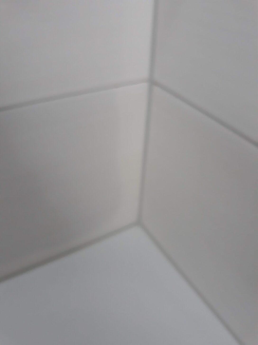 Large Size of Hausbau Mit Fertighaus Weiss Bautagebuch Fliesen In Der Dusche Bodengleiche Gardinen Für Küche Tapeten Die Wickelbrett Bett Mischbatterie Fliegengitter Dusche Fliesen Für Dusche