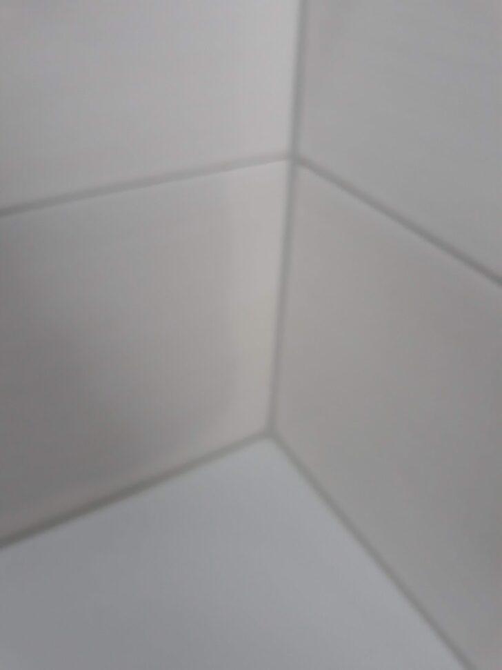 Medium Size of Hausbau Mit Fertighaus Weiss Bautagebuch Fliesen In Der Dusche Bodengleiche Gardinen Für Küche Tapeten Die Wickelbrett Bett Mischbatterie Fliegengitter Dusche Fliesen Für Dusche