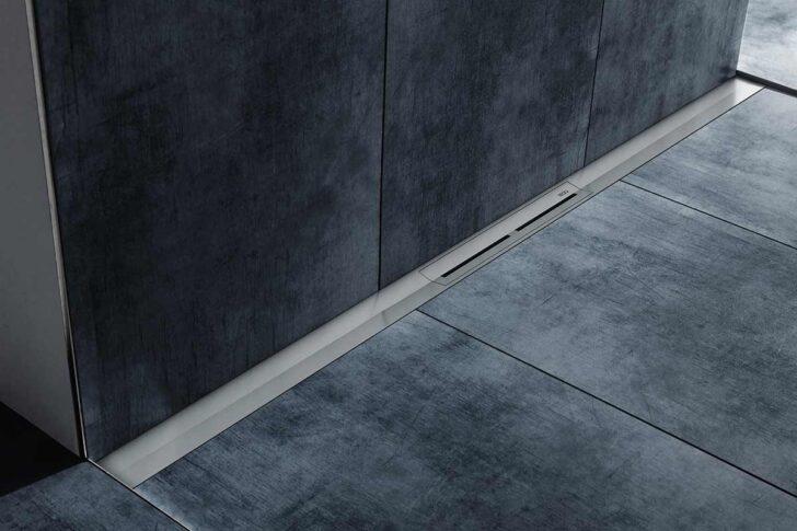 Medium Size of Tipps Zum Einbau Von Bodenebenen Duschen Antirutschmatte Dusche Hüppe Ebenerdige Thermostat Haltegriff Begehbare Bluetooth Lautsprecher Bodengleiche Dusche Abfluss Dusche