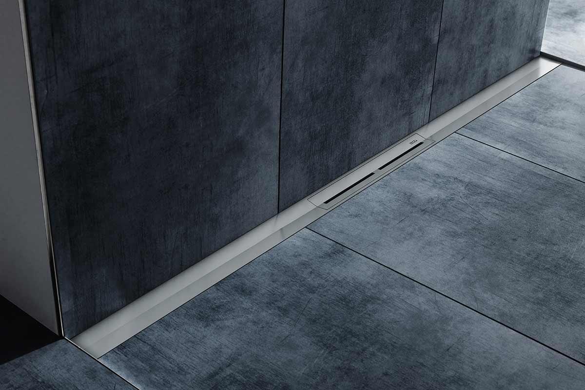 Full Size of Tipps Zum Einbau Von Bodenebenen Duschen Antirutschmatte Dusche Hüppe Ebenerdige Thermostat Haltegriff Begehbare Bluetooth Lautsprecher Bodengleiche Dusche Abfluss Dusche