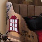 Piraten Kinderzimmer Kinderzimmer Italienische Barockmbel Sicher Und Schnell Online Gnstig Regal Kinderzimmer Regale Sofa Weiß