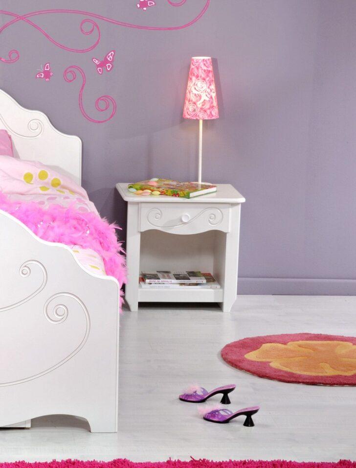 Medium Size of Nachttisch Kinderzimmer Regal Sofa Weiß Regale Kinderzimmer Nachttisch Kinderzimmer