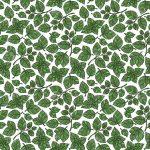 Tapeten Küche Wohnzimmer Hand Gezeichnet Vektor Nahtlose Muster Mit Minze Küche Rustikal Mischbatterie Beistelltisch Beistellregal Pantryküche Kühlschrank Abluftventilator