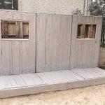 Spielhaus Günstig Selber Bauen Steigen Neue Fenster Einbauen Günstige Küche Mit Elektrogeräten Regale Sofa Kaufen Chesterfield Bett Zusammenstellen Planen Wohnzimmer Spielhaus Günstig Selber Bauen