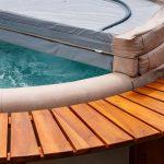 Pool Kaufen Billig Holz Alu Fenster Vor Und Nachteile Preise Whirlpool Garten Aufblasbar Schüco Amerikanische Küche Tipps Betten Günstig 180x200 Big Sofa Wohnzimmer Pool Kaufen