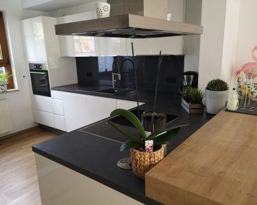 Küchenrückwand Ideen Wohnzimmer Ratgeber Kchenrckwand Tipps Und Ideen Zur Gestaltung Wohnzimmer Tapeten Bad Renovieren