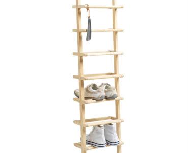 Schuh Regal Regal Schuhregal Lady Long Von Side By String Regale Regal Mit Schubladen Wandregal Küche Schlafzimmer Tisch Kombination Eiche Roller Leiter Kleines Weiß