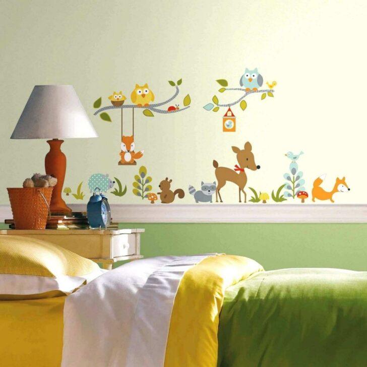 Medium Size of Wandtattoo Kinderzimmer Tiere Sofa Sprüche Schlafzimmer Wandtattoos Wohnzimmer Küche Regal Regale Weiß Bad Badezimmer Kinderzimmer Wandtattoo Kinderzimmer Tiere