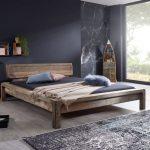 Bett Modern Betten Holz Beyond Better Sleep Pillow Design Kaufen 180x200 Eiche 120x200 140x200 Leader Italienisches Puristisch Aus Sheesham Mannheim 200x180 Wohnzimmer Bett Modern